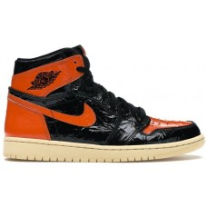 Jordan 1 Retro High Shattered Backboard 3.0 555088-028
