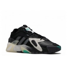 Adidas Streetball Hi Res Aqua EE4968