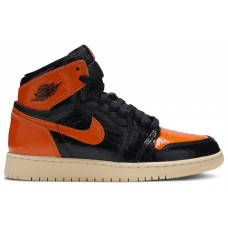 Air Jordan 1 Retro High OG BG 'Shattered Backboard 3.0' 575441 028
