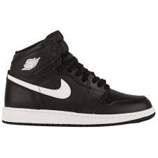 Air Jordan 1 Retro High OG BG 'Yin Yang' 575441 011