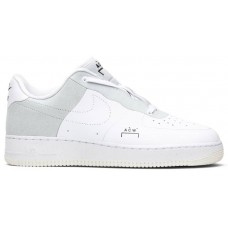 A-Cold-Wall  x Air Force 1 Low 'White'  BQ6924 100