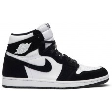 Air Jordan 1 Retro High OG 'Twist' CD0461 007