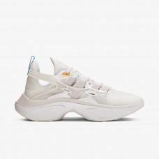 Nike Signal D White AT5303-100