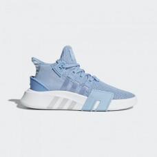 Adidas EQT Bask ADV Ash Blue/White AC7353