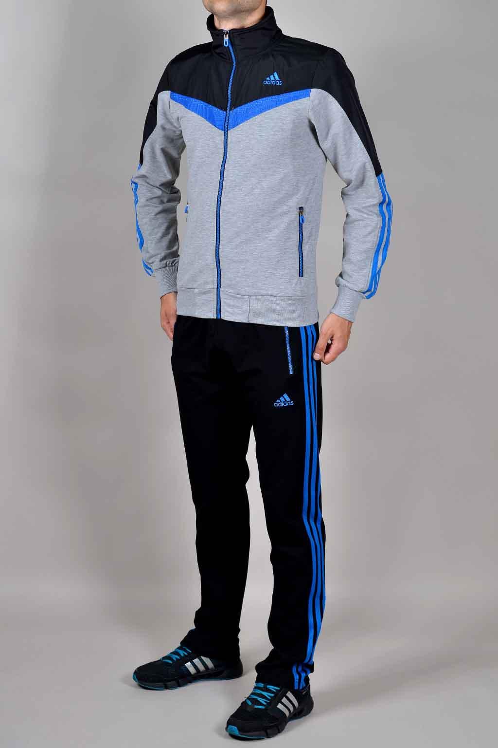 127bc673 Спортивный костюм Adidas · Спортивный костюм Adidas · Спортивная одежда; Спортивные  костюмы