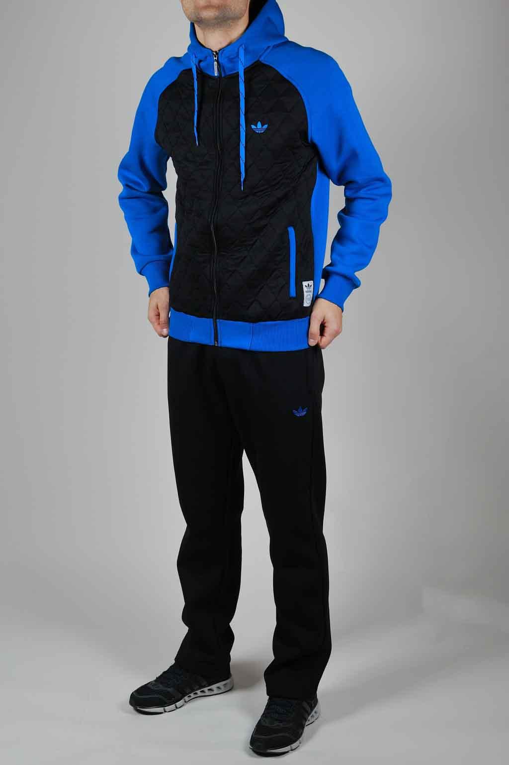 7071ff3bf8b6fa Adidas Original - Мужская одежда Объявления в Украине на BESPLATKA ...