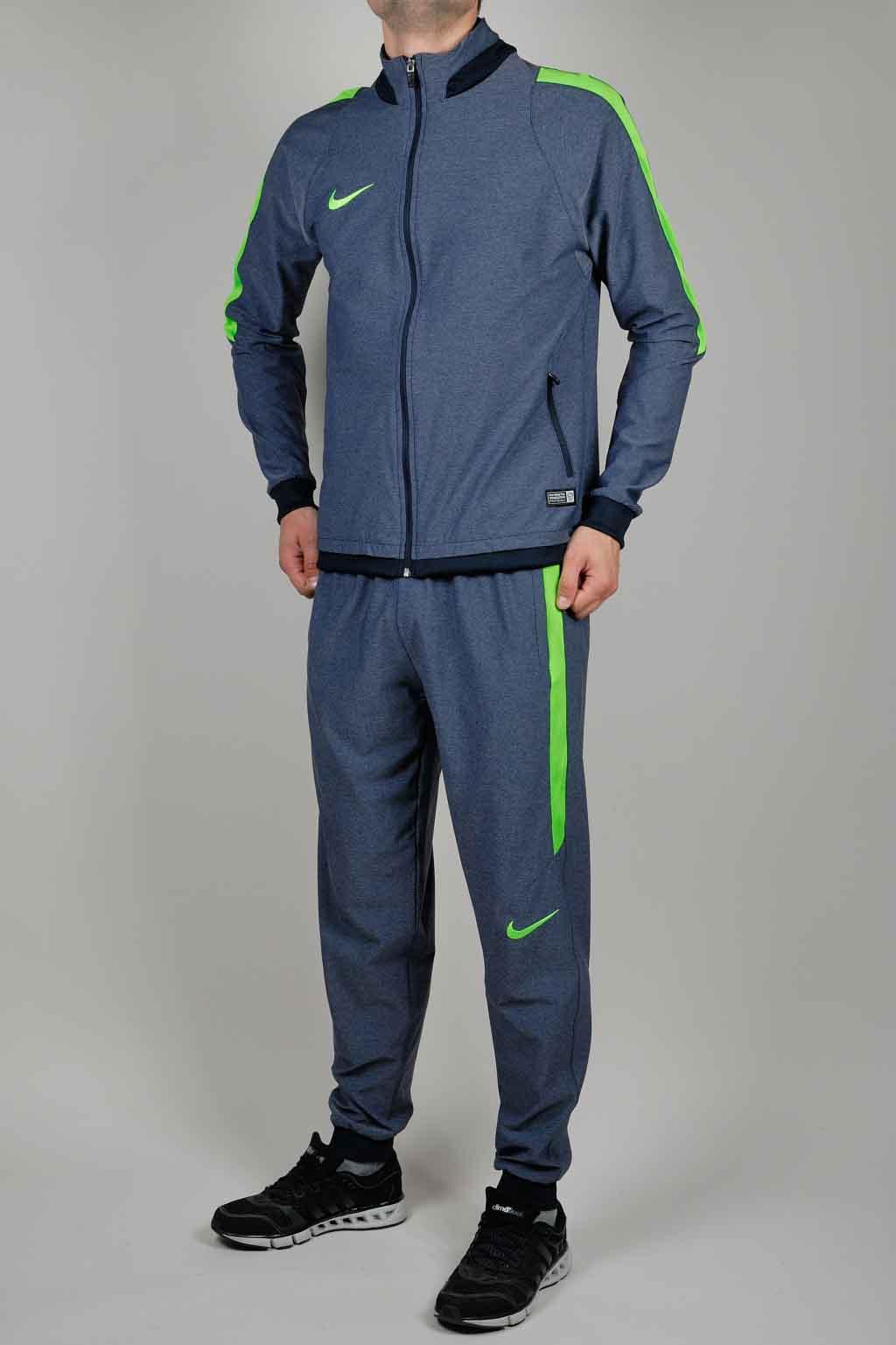 9f9f959b Купить сейчас - Летний спортивный костюм Nike: 1 313 грн ...